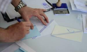 Ευρωεκλογές 2019: Πότε και πού ψηφίζω - Αναλυτικός οδηγός