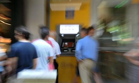 Μπαράζ πληρωμών μέσα στην εβδομάδα: Ποιοι θα πληρωθούν μέχρι τις εκλογές