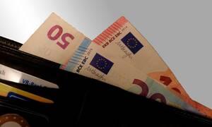 Επίδομα παιδιού 2019 - ΟΠΕΚΑ: Πότε θα πληρωθεί η δεύτερη δόση