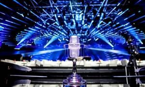 Eurovision 2019: Σάρωσε τα πάντα η ΕΡΤ – Δείτε τι τηλεθέαση έκανε
