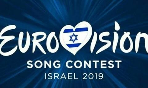 Eurovision 2019 - Μέγα σκάνδαλο: Οργή από την EBU - Δείτε τι συνέβη (pics)