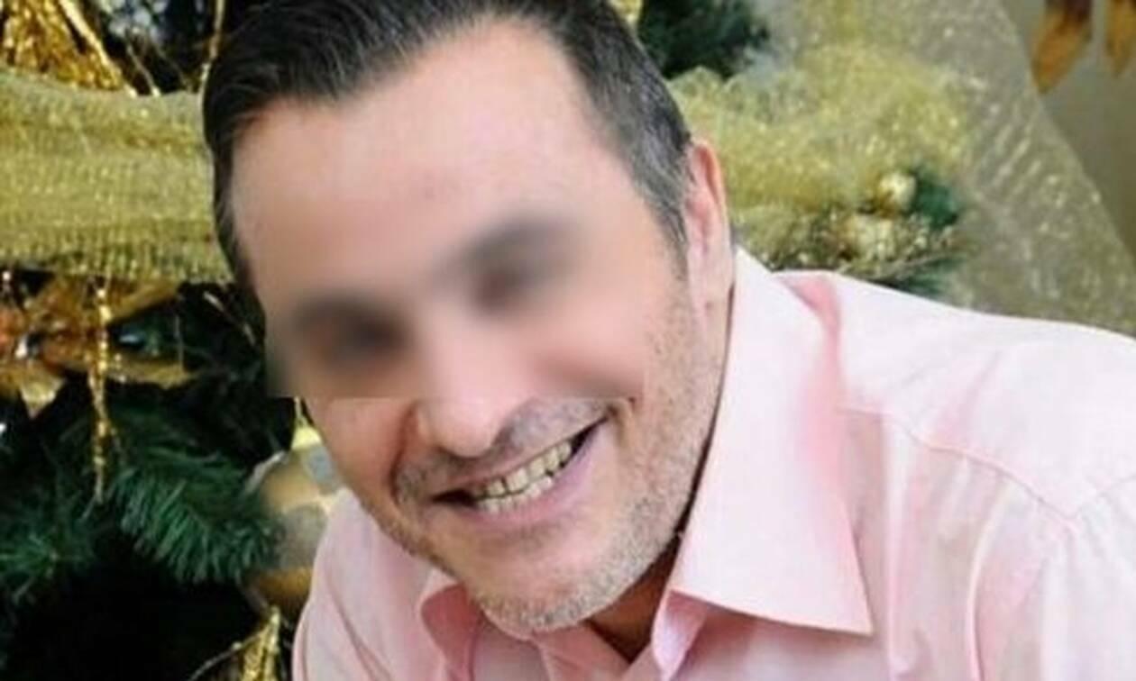 Αποφυλακίστηκε ο δραπέτης - τραγουδιστής