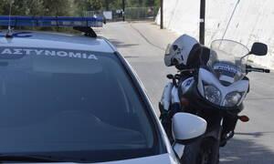 Σοκ στη Χαλκίδα: Συνελήφθη 50χρονος για βιασμό ανήλικης