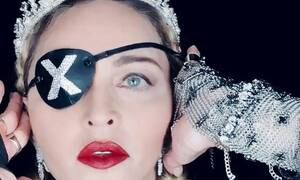Madonna ετών 60: Ποιες είναι οι διάσημες Ελληνίδες συνομήλικές της