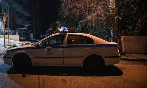 Θεσσαλονίκη: Άγνωστοι μαχαίρωσαν 29χρονο σε εκδήλωση για τη Γενοκτονία των Ποντίων