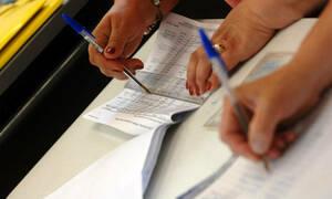 Εκλογές 2019: Τι ισχύει για όσους δεν παρουσιαστούν στην εφορευτική επιτροπή