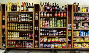 Μειωμένος ΦΠΑ: Φθηνότερα από σήμερα (20/5) χιλιάδες τρόφιμα - Σε προϊόντα πέφτουν οι τιμές