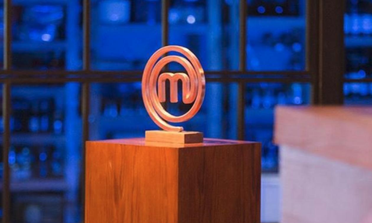 MasterChef 2019 spoiler - διαρροή: Οριστικό! Αυτός είναι ο μεγάλος νικητής