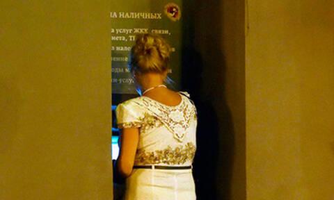 Мошенники научились обворовывать россиян по-новому