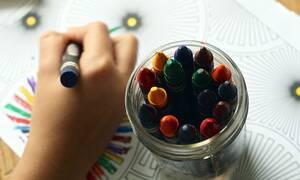 ΟΑΕΔ: Ξεκίνησαν οι αιτήσεις για εγγραφές στους βρεφονηπιακούς και παιδικούς σταθμούς