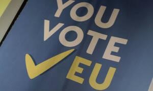 Ευρωεκλογές 2019: Δείτε πώς θα ψηφίσουν για πρώτη φορά οι 17άρηδες