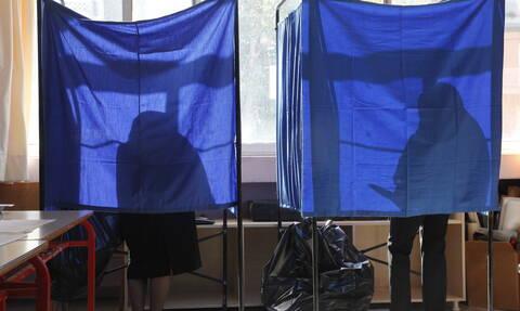 Αποτελέσματα Εκλογών 2019 LIVE: Δήμος Οροπεδίου Λασιθίου