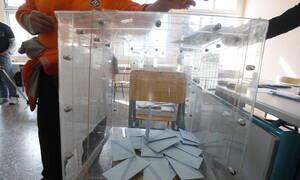 Αποτελέσματα Εκλογών 2019 LIVE: Δήμος Φαιστού Ηρακλείου