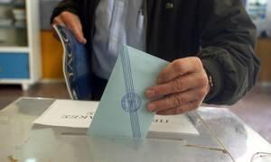Αποτελέσματα Εκλογών 2019 LIVE: Δήμος Χανίων