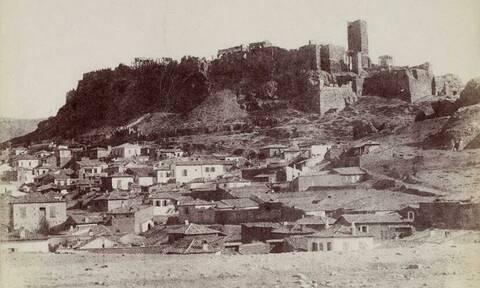 Οι πρώτες δημοτικές εκλογές στην Αθήνα του Όθωνα πριν από 185 χρόνια