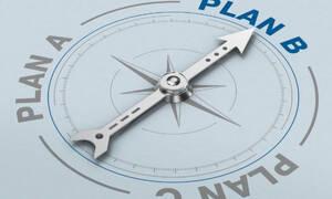 Σήμερα 23/05: Σχέδια, πλάνα και αναθεωρήσεις