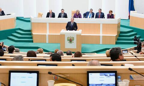 Счетная палата усомнилась в росте доходов россиян
