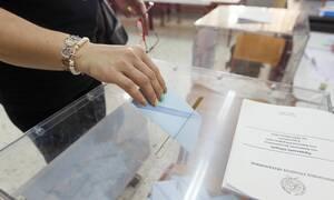 Αποτελέσματα Εκλογών 2019 LIVE: Δήμος Λειψών (ΤΕΛΙΚΟ)