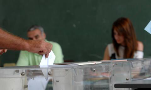 Αποτελέσματα Εκλογών 2019 LIVE: Δήμος Νάξου και Μικρών Κυκλάδων