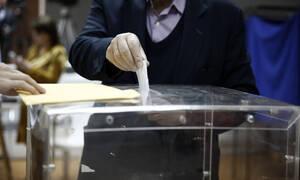 Εκλογές 2019: Αυτό είναι το ωράριο λειτουργίας των γραφείων ταυτοτήτων και διαβατηρίων
