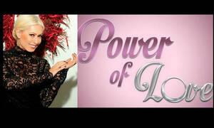 Χωρίς Power of love ο ΣΚΑΙ - Ο λόγος που το κανάλι σταμάτησε την προβολή του (photos)