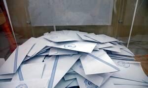 Εκλογές 2019 Αποτελέσματα: LIVE αποτελέσματα Ευρωεκλογών και Δημοτικών Εκλογών στο Newsbomb.gr