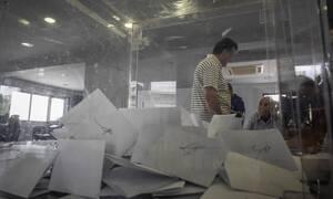 Συνεχίζεται η διαμάχη στον Πανελλήνιο Ιατρικό Σύλλογο - Ορίστηκαν οι επαναληπτικές εκλογές