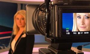 Ανακοίνωση - «βόμβα» του ΣΚΑΪ για την Κοσιώνη - Τι αναφέρει