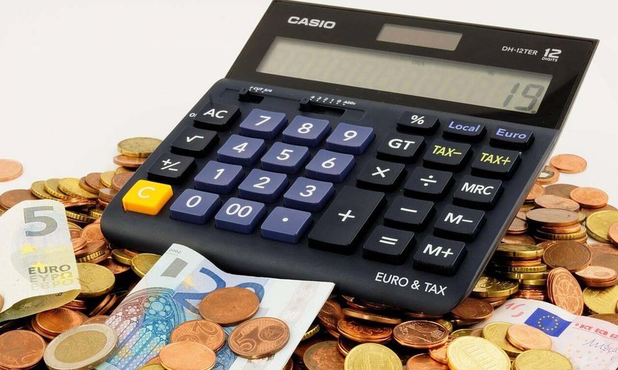 Ποιοι εργαζόμενοι θα λάβουν επίδομα 1.150 ευρώ