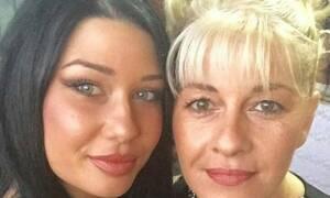 Κρήτη: Τι εξομολογείται η εστεμμένη κόρη της 53χρονης που δολοφονήθηκε από τον πρώην κουνιάδο της