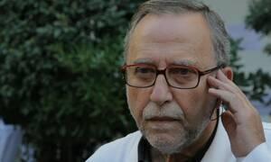 Περιφερειακές εκλογές 2019: Ηλίας Σιώρας – Αυτή είναι η κατάσταση στη δημόσια υγεία