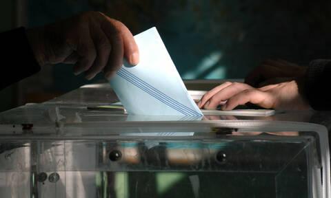 Αποτελέσματα Εκλογών 2019 LIVE: Δήμος Βόρειας Κυνουρίας Αρκαδίας
