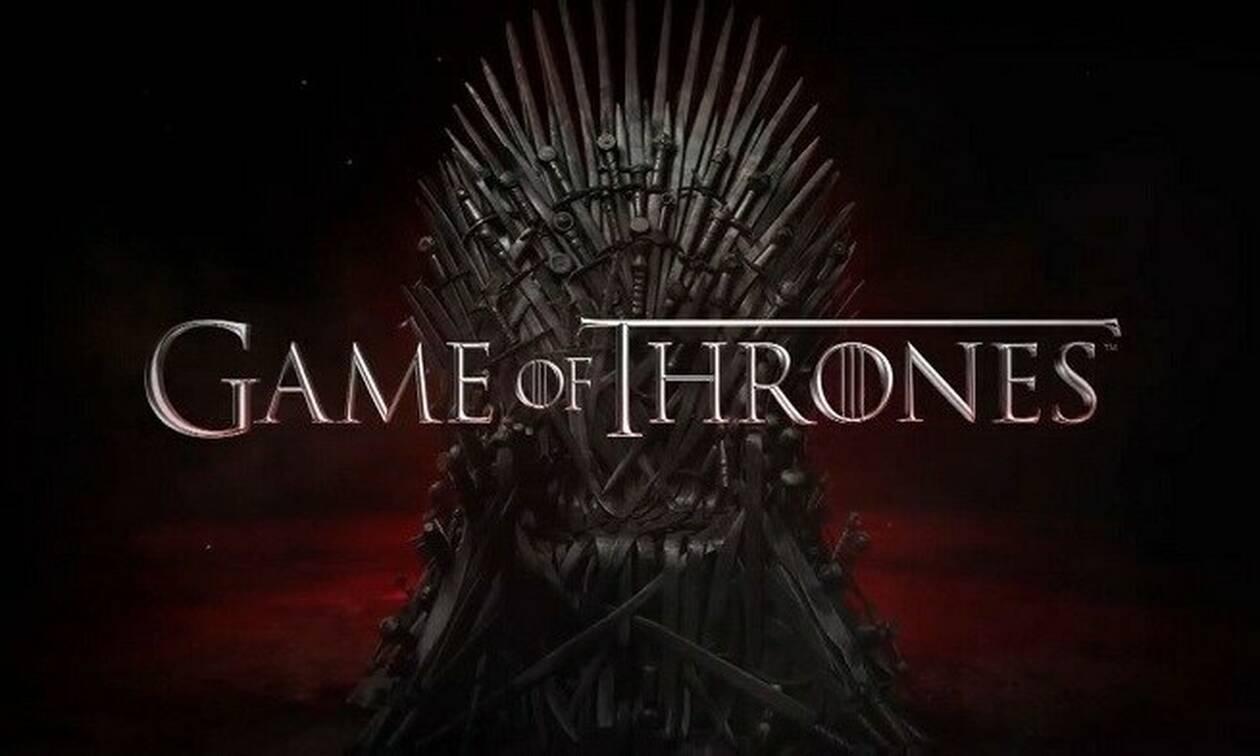 Game of Thrones: Ξεκίνησαν γυρίσματα για το prequel «Bloodmoon» (photos)