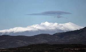 Συναγερμός στον Όλυμπο: Σε εξέλιξη επιχείρηση διάσωσης 25χρονου ορειβάτη
