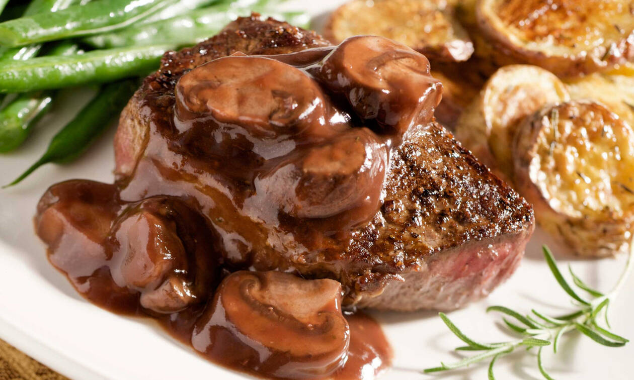 Οι 11 τροφές που δεν βάζουν στο στόμα τους οι καρδιολόγοι (φωτο)