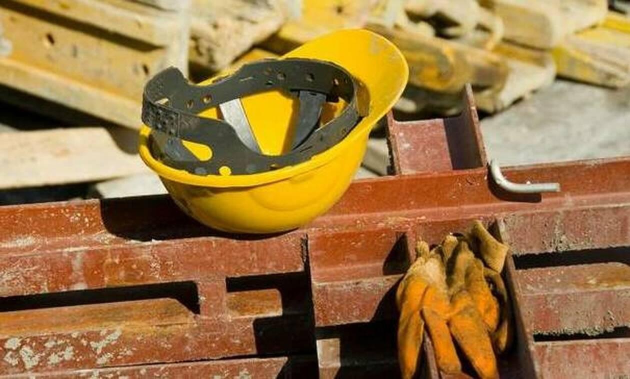 Κύπρος: Τραγωδία στη Λεμεσό - Εργάτης έπεσε σε φρεάτιο ανελκυστήρα