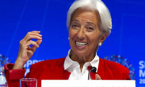 Κυνική ομολογία αποτυχίας από το ΔΝΤ – Προχωρά σε αλλαγές μετά την εξαθλίωση της Ελλάδας