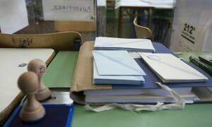 Εκλογές 2019 - ΓΣΕΕ: Τι ισχύει με την άδεια για την άσκηση του εκλογικού δικαιώματος