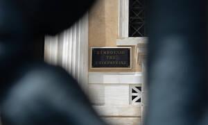 Ανατροπή για Δώρα και αναδρομικά στο Δημόσιο μετά την απόφαση - «βόμβα» του ΣτΕ