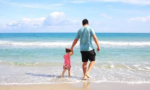 ΟΑΕΔ Κοινωνικός τουρισμός 2019: Δείτε πώς θα κάνετε δωρεάν διακοπές