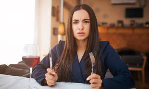 Δεν μπορείτε να χάσετε βάρος: Η απάντηση βρίσκεται σε αυτή την ορμόνη - Πώς να τη ρυθμίσετε