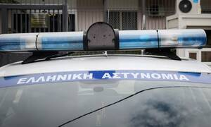 Τηλεφώνημα για βόμβα στο δικαστικό μέγαρο Θεσσαλονίκης