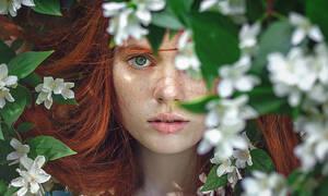 Θεραπεία κερατίνης: Γιατί να την επιλέξεις;
