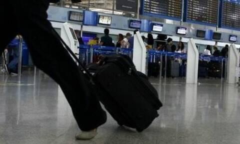 Μεταφορικό Ισοδύναμο: Τι κερδίζουν οι νησιώτες - Σε ισχύ η επιδότηση στα αεροπορικά εισιτήρια