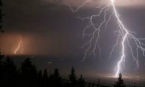 Έρχεται διήμερο επιδείνωσης του καιρού. Η προειδοποίηση του Τάσου Αρνιακού... (video)