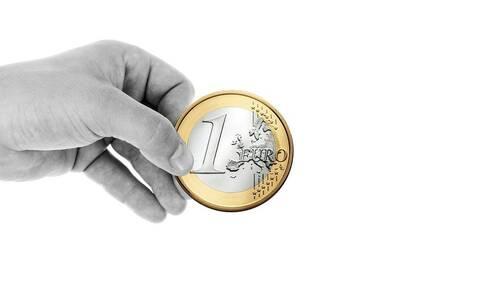 120 δόσεις: Ανοίγει η αίτηση στο TAXISnet για χρέη στην Εφορία