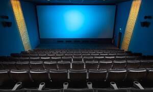 Δέκα μυστικά στις αίθουσες κινηματογράφου που δεν γνωρίζατε (photos)