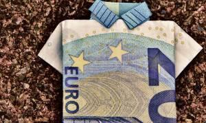 Επίδομα ενοικίου 2019: Δείτε πότε θα γίνει η  δεύτερη πληρωμή