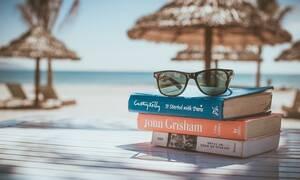 Διακοπές 2019: Αυτά είναι τα 4 καλύτερα ελληνικά νησιά για να χαλαρώσετε
