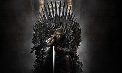 Τι ζώδιο είναι οι ήρωες του Game of Thrones;